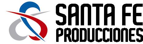 Santa Fe Producciones